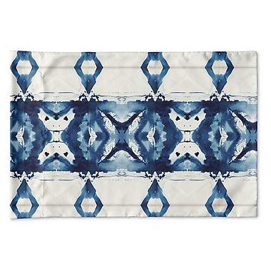 Bungalow Rose Chambly Pillow Case; 20'' H x 30'' W