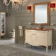 Astoria Grand Chatswood 32'' Single Bathroom Vanity Set
