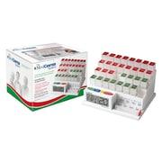 MedCenter System (70265)