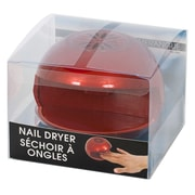 Merangue Battery Operated Nail Dryer (8082-5221-00-000)