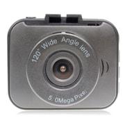 PAPAGO – Caméra de tableau de bord GoSafe 227, HD intégrale avec carte microSD de 8 Go (GS2278GSC)
