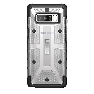 UAG Plasma Galaxy Note8