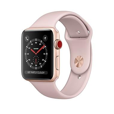 montre-apple-watch