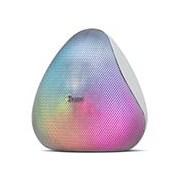 iHome Portable Sleep Therapy Speaker, (iZBT5)