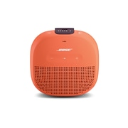 Bose® SoundLink® Micro Bluetooth® speaker, Orange