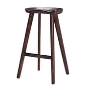 Darby Home Co Calloway 30'' Bar Stool