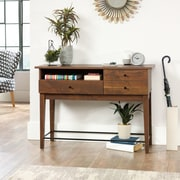Ivy Bronx Gamma Console Table