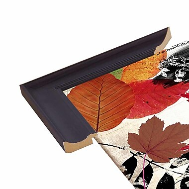 Loon Peak 'Equinox I' Graphic Art Print; Paper
