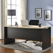 Red Barrel Studio Cassy Desk Shell