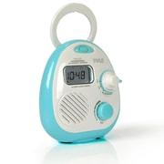 Symple Stuff Alarm Desktop Clock