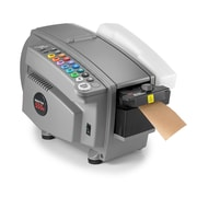 Better Pack Electronic Kraft Tape Dispenser 555es