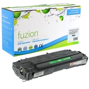 fuzion™ Remanufactured Canon FX4 Black Toner Cartridges, Standard Yield (1558A002AA)