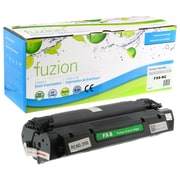 fuzion™ New Compatible Canon FX8 Black Toner Cartridges, Standard Yield (8955A001AA)