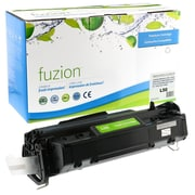 fuzion™ New Compatible Canon L50 Black Toner Cartridges, Standard Yield (6812A001)