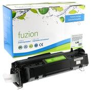 fuzion™ New Compatible Canon L50 Black Toner Cartridges, Standard Yield (6812A001)