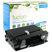 fuzion™ New Compatible Samsung ML3310 Black Toner Cartridges, Standard Yield (MLTD205L)
