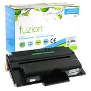 fuzion™ New Compatible Samsung ML3475 Black Toner Cartridges, Standard Yield (MLTD208L)