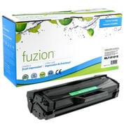 fuzion New Compatible Samsung MLTD101S Black Toner Cartridges, Standard Yield (MLTD101S)