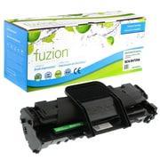 fuzion™ New Compatible Samsung SCX4725F Black Toner Cartridges, Standard Yield (SCXD4725A)