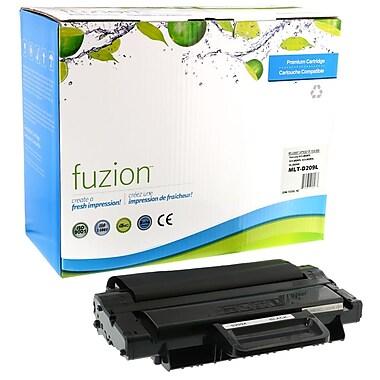 fuzion™ New Compatible Samsung SCX4824 Black Toner Cartridges, Standard Yield (MLTD209L)