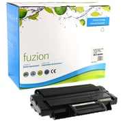 fuzion™ New Compatible Samsung SCX4824 Black Toner Cartridges, Standard Yield (MLTD209L)