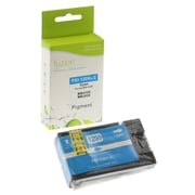 fuzion™ New Compatible Canon PGI1200XL HY Cyan Ink Cartridges, High Yield (PGI1200C)