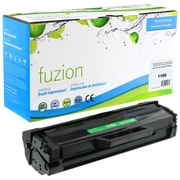 fuzion™ New Compatible Dell B1160 Black Toner Cartridges, Standard Yield (3317335)