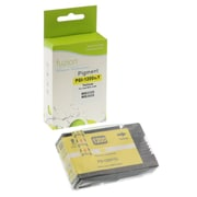 fuzion™ New Compatible Canon PGI1200XL HY Yellow Ink Cartridges, High Yield (PGI1200XLY)