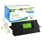 Cartridge Web™ Compatible Kyocera TK-3102 Black Toner Cartridge, Standard Yield (TK3102)