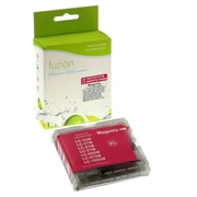 fuzion™ New Compatible Brother LC51 Magenta Ink Cartridges, Standard Yield (LC51M)