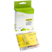 fuzion™ New Compatible Brother LC51 Yellow Ink Cartridges, Standard Yield (LC51Y)
