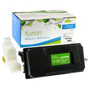 fuzion™ New Compatible Kyocera TK-3122 Black Toner Cartridge, Standard Yield (TK3122)