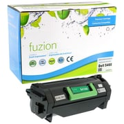 fuzion™ New Compatible Dell B5460/B5465 Black, High Yield Toner (3319756)