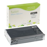 fuzion™ New Compatible Epson WorkForce 5190 Series Black, High Yield Ink ( T786XL120 )