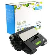 fuzion™ Remanufactured Okidata B6300 HY Black Toner Cartridges, High Yield (52114502)