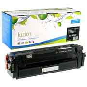 fuzion™ Remanufactured Samsung CLP680ND Black Toner Cartridges, Standard Yield (CLTK506)