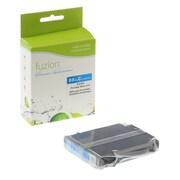 fuzion™ Remanufactured HP #88XL Cyan Ink Cartridges, High Yield (C9391AN)