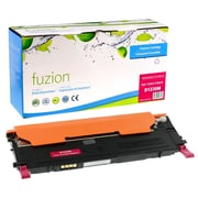 fuzion™ New Compatible Dell 1230C Magenta Toner Cartridges, Standard Yield (3303580)