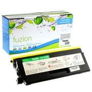 fuzion™ New Compatible Brother TN460 Universal Black Toner Cartridge, High Yield (GSTN460UNI-NC)
