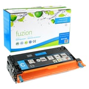 fuzion™ Remanufactured Dell 3110CN Cyan Toner Cartridges, Standard Yield (3108397)