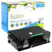 fuzion™ New Compatible Samsung ProXpr. SLM3320ND Black Toner Cartridges, Standard Yield (MLTD203L)