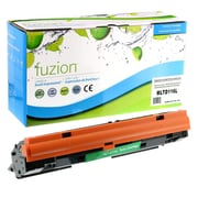 fuzion™ New Compatible Samsung Xpress M2825 Black Toner Cartridges, Standard Yield (MLTD116L)