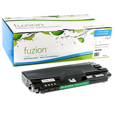 fuzion™ New Compatible Samsung ML1630 Black Toner Cartridges, Standard Yield (MLD1630A)