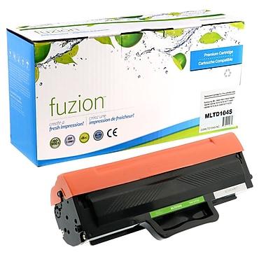 fuzion™ New Compatible Samsung ML1665 Black Toner Cartridges, Standard Yield (MLTD104S)
