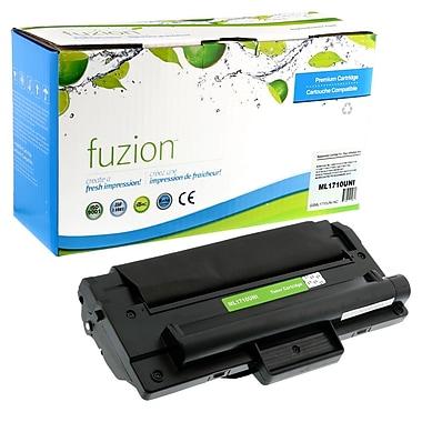 fuzion - Cartouche de toner noir neuve, compatible Samsung ML1710 Uni, rendement standard (ML1710D3)