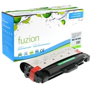 fuzion™ New Compatible Samsung ML1915 Black Toner Cartridges, Standard Yield (MLTD105L)