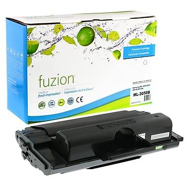 fuzion™ New Compatible Samsung ML3050 Black Toner Cartridges, Standard Yield (MLD3050B)