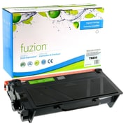 fuzion Brother TN850 Series Black, High Yield New Compatible Toner Cartridge (TN850)