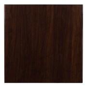 Alcott Hill Wharton Table Top; 1.75'' H x 36'' W x 36'' D