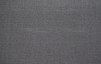 Orren Ellis Lejun Dark Gray Area Rug; Rectangle 10' x 13'